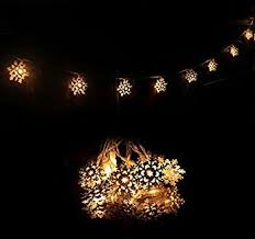 battery operated outdoor christmas lights lowes incredible christmas lights battery operated with timer outdoor uk
