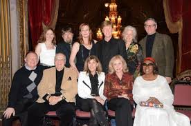 the waltons all about the reunions