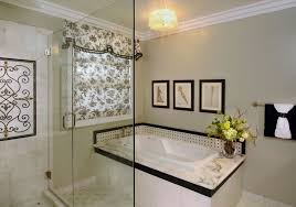 Interior Design Firms Orange County by Kitchen And Bath Designs By Shala Shamardi Interior Designer