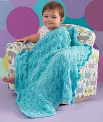 246 best cute cuddly baby blankets images on pinterest free