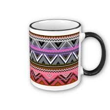 Coffee Mug Design 134 Best Mug Designs Images On Pinterest Mugs Mug Designs And Cups