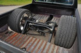 86 Ford F150 Truck Bed - 1986 ford f 150 black beauty