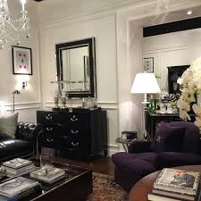 Home Interiors Collection Ralph Home Interiors Coryc Me