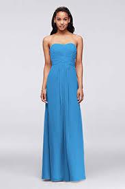 cheap modest bridesmaid dresses bridesmaid dresses 100 david s bridal