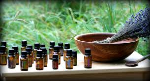Doterra February 2017 Product Of The Month
