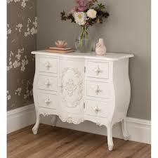 dressers 503 buffetdresser by chapo 2 french dresser furniture