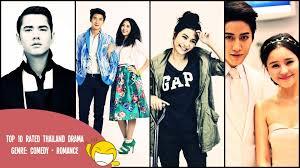 download film thailand komedi romantis 2015 top 10 comedy romances thailand dramas youtube