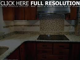 tiles decorative glass mosaic tiles decorative tiles for kitchen