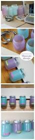 best 25 toothbrush storage ideas on pinterest small apartment