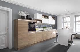 cuisines contemporaines haut de gamme les cuisine contemporaines haut de gamme le palais de la cuisine
