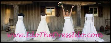 wedding dresses san antonio wedding dresses bridal accessories idothedressido san antonio tx