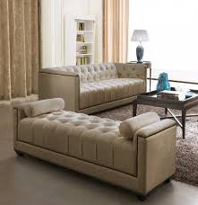 Moderne Sofa Stunning Modern Sofa Designs 2018 Contemporary Liltigertoo