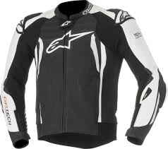 motorcycle riding jackets alpinestars riding jackets new york alpinestars gp tech air v2