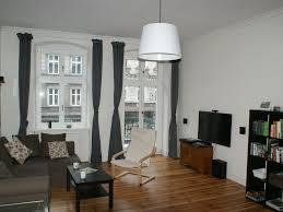 Wohnzimmer Heimkino Einrichten Zum Pomologen Fewo Direkt