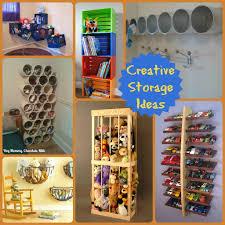 kids storage ideas kids room design charming creative storage ideas for kids rooms