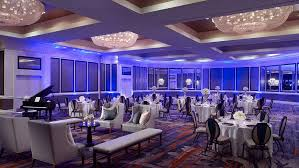 wedding venues in richmond va richmond wedding venues omni richmond hotel
