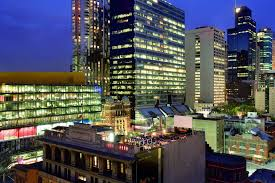 roof top bars in melbourne rooftop bar cinema curtin house melbourne by barney24
