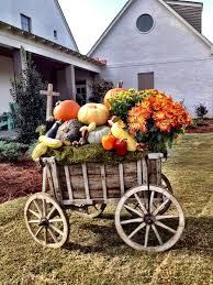 Outdoor Halloween Decorations Pinterest - outdoor halloween decorations outdoor halloween decorations