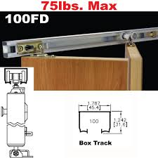 Bifold Closet Door Parts Bi Folding Door Hardware Johnsonhardware Sliding Folding
