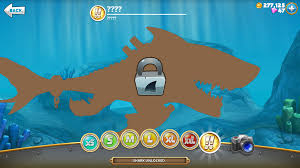hungry shark map hungry shark topic turtle rock forums