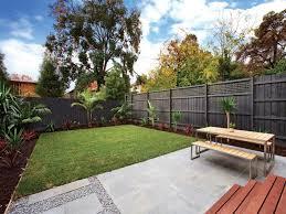 Small Front Garden Ideas Australia Australian Front Garden Ideas Best Idea Garden
