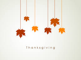 happy thanksgiving strong tie structural engineering