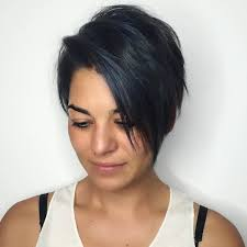 pixie haircut for thick curly hair 27 pixie cuts to copy in 2017 hairstyle guru