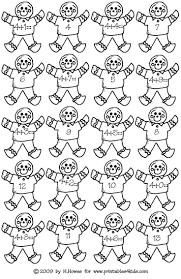 117 best gingerbread man activities freebies and more images on