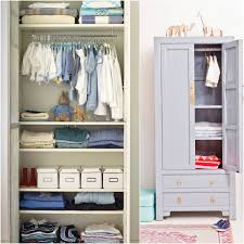 wardrobe armoires storage solution for the closet less 9 winning