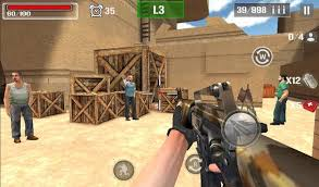 kiler apk shoot gun killer apk free for