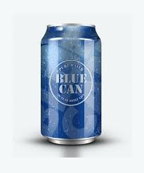 blue can premium emergency drinking water amazon com