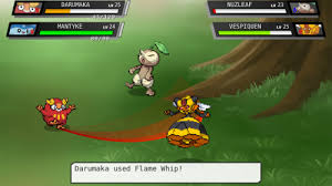 pokemon fan games online pokemon evoas a fan made pokemon game that you can play on your browser