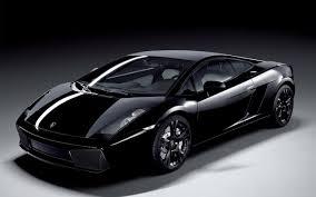 most expensive car lamborghini expensive cars lamborghini reventon supercar photos