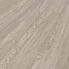 Laminate Flooring Barnsley 10mm Pier Oak Laminate Flooring Laminate Flooring Magnet Trade