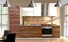 kitchen smart solution with efficient kitchen storage ideas