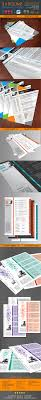Best Resume Updates by 333 Best Cv Book Images On Pinterest Resume Templates Cv