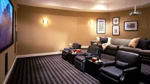 media room paint ideas art of graphics online