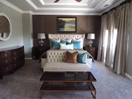 Martel Upholstery Martel Interiors U0026 Home Furnishings Interior Design 2377 W