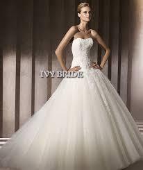 low waist wedding dress wedding dress 2012 style low waist vintage lace
