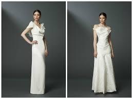 vivienne westwood wedding dress vivienne westwood bridal collection quintessentially weddings