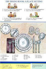 132 best kitchen kitchen utensils vebs images on pinterest