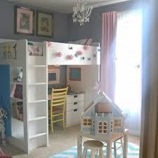Schreibtisch F Erwachsene Gemütliche Innenarchitektur Ikea Hochbetten Für Erwachsene 1000