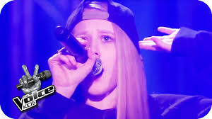 The Voice Kids Blind Auditions 2014 Jessie J Price Tag Anne The Voice Kids 2016 Blind