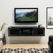 stylist and luxury wall mount tv ideas simple design wall mount tv
