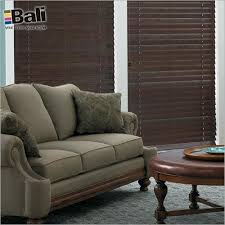 High End Window Blinds 11 Best Blinds Com And Levolor Sweepstakes Images On Pinterest