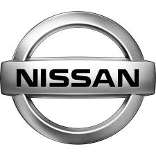 nissan canada upper james jones nissan sales 16 photos car dealers 1260 broad st