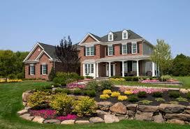 Home Design Center Flemington Nj 3 Carter Drive Flemington Hunterdon County Nj Home For Sale