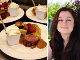 cours cuisine bocuse j ai testé le cours de cuisine amoureuse à l institut paul bocuse