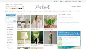 tools to register for wedding 13 tools to simplify wedding planning venuelust