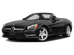 mercedes benz sl in pennsylvania for sale used cars on